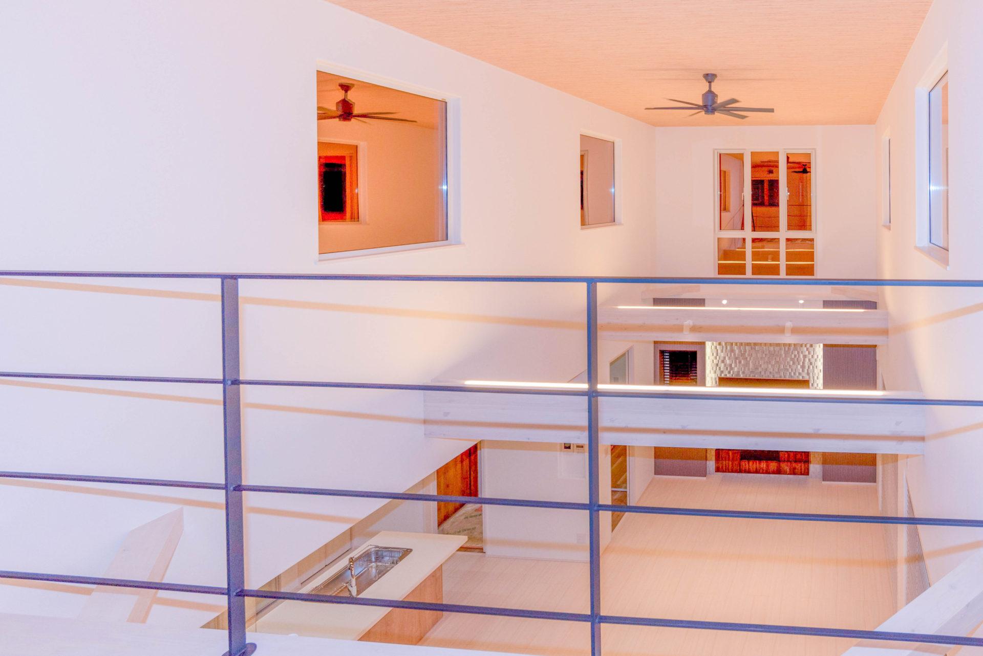 <p>低価格でも、<br />ちょうどいい家づくり。</p>